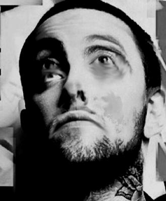 mac miller delusional thomas lyrics - photo #18