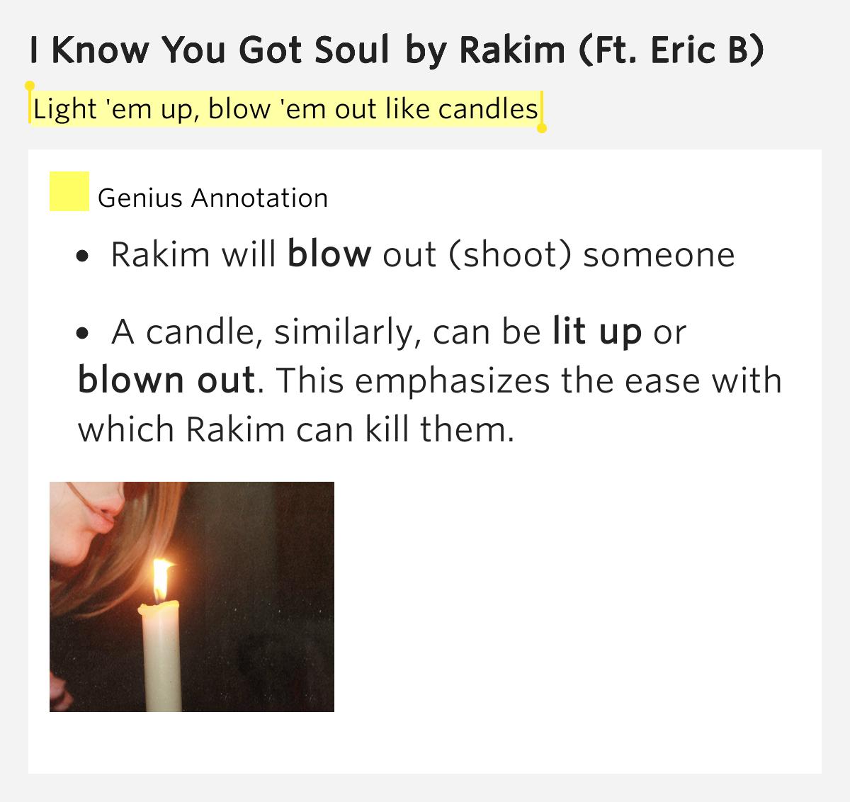 RADIOHEAD - BLOW OUT LYRICS - SongLyrics.com