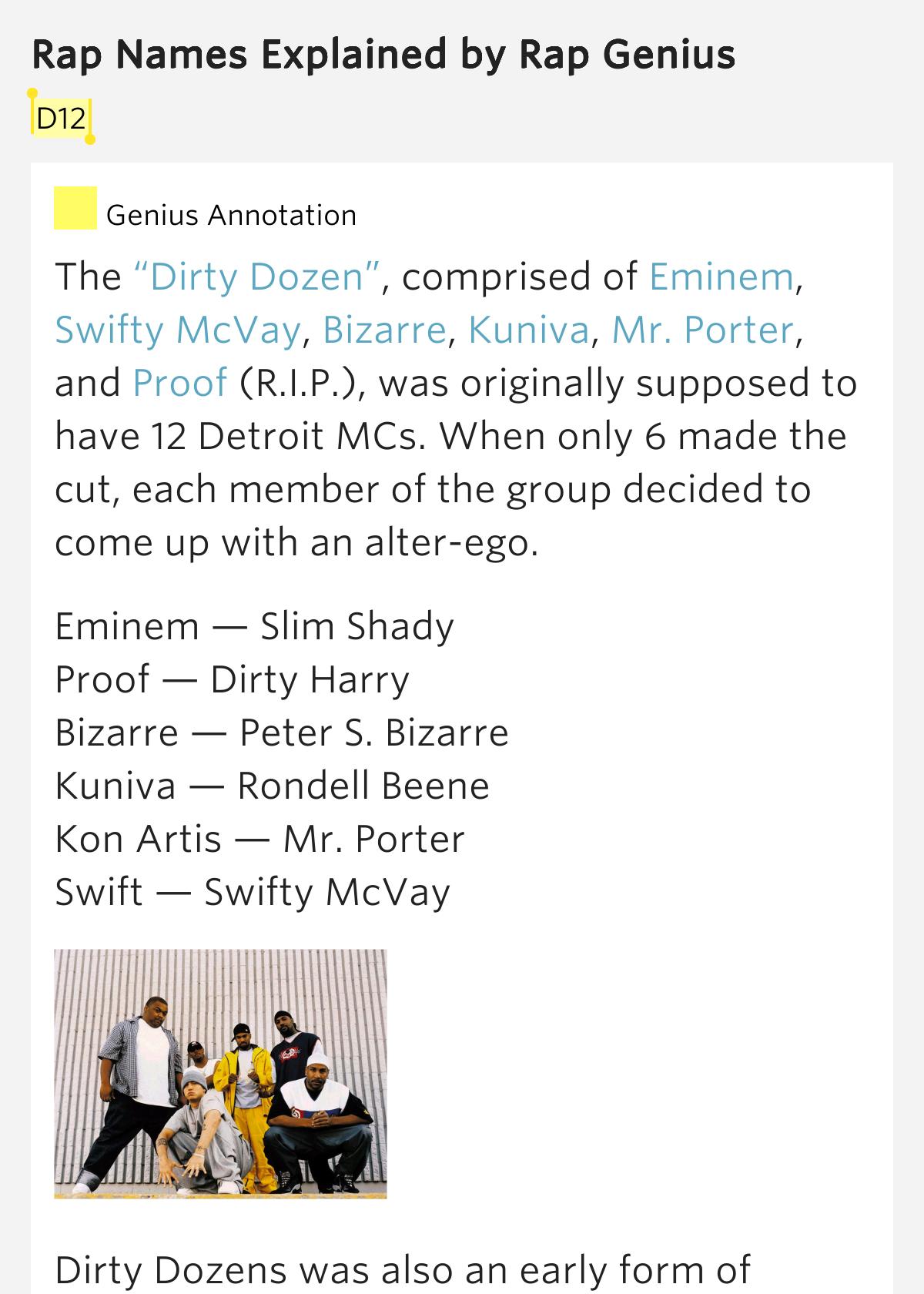 Eminem  Wikipedia
