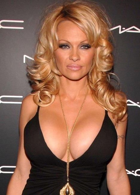 E Breast Implants breast implants  see above
