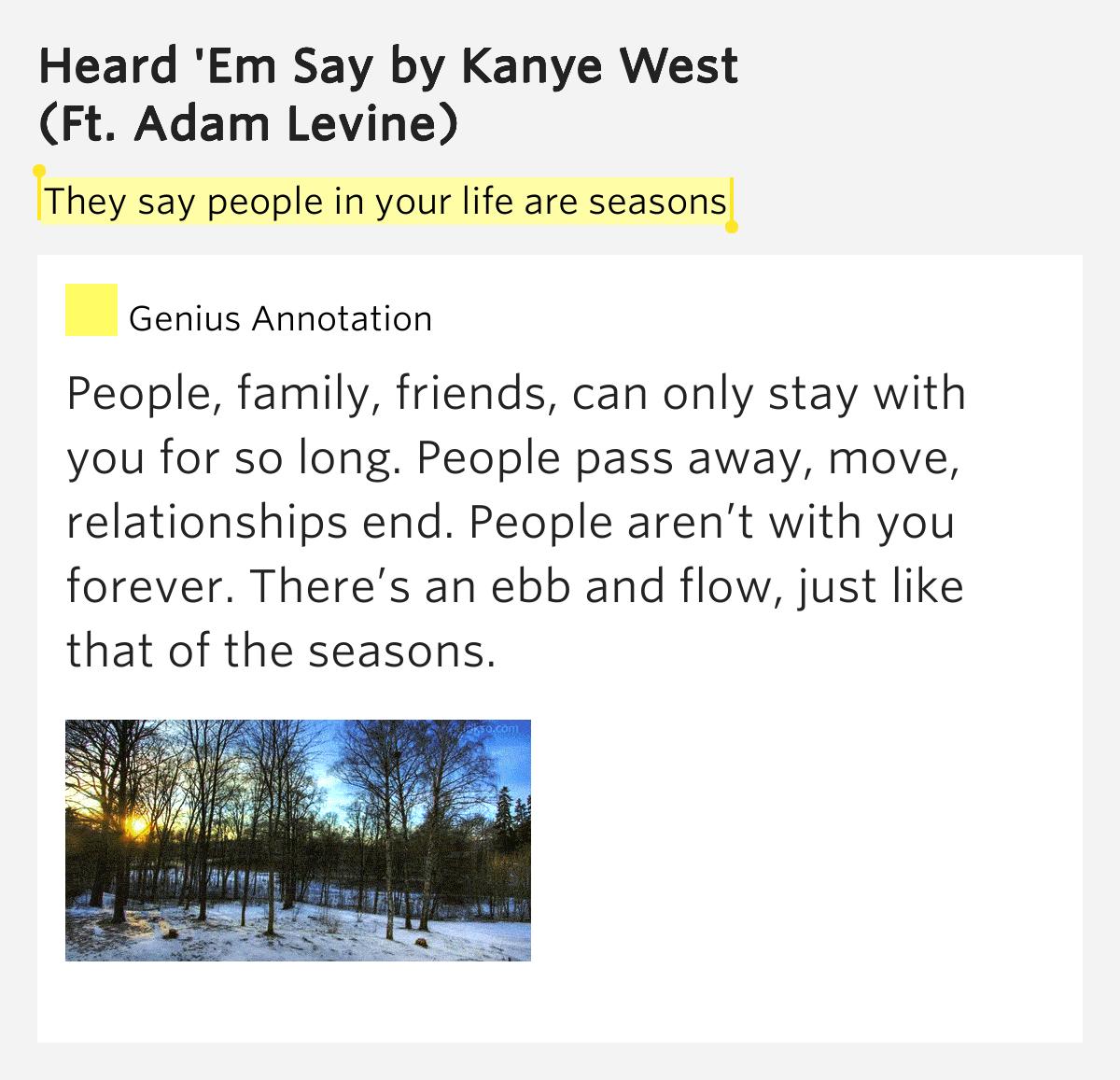 Westlife (album) - Wikipedia