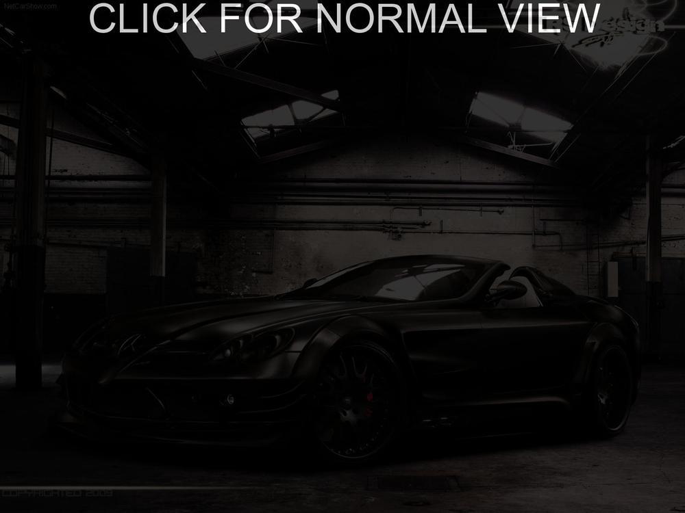 Dj Quick ft. Nate Dogg - Black Mercedes - YouTube