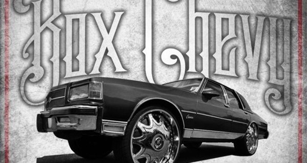 Yelawolf Wallpaper | 2017 - 2018 Best Cars Reviews Yelawolf Box Chevy 5