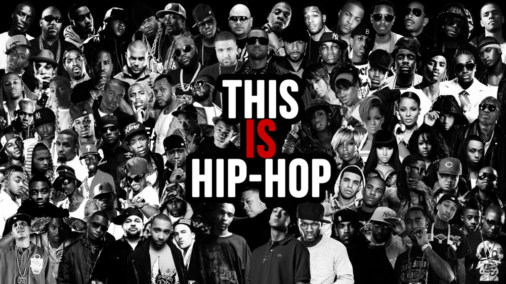 old school music vs new school music -new school music lacks the message behind its songs, where old school music provides a message, the reasoning, and meaning that they are trying to convey towards their audience -when you.