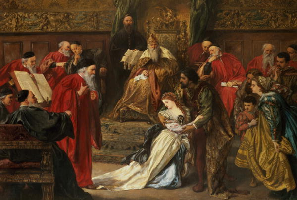 king lears loss of sanity in william shakespeares king lear The death of cordelia in william shkespeares king lear essaysthe death of cordelia in william shakespeare toggle navigation and also gives up his sanity.