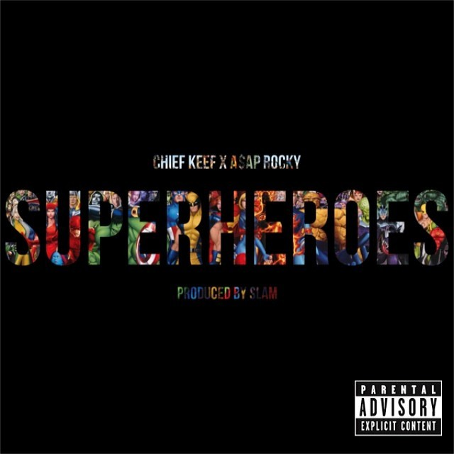 super heroes the script lyric quotes quotesgram