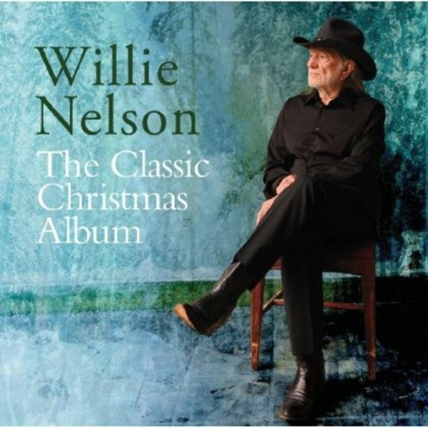 Willie nelson joy to the world lyrics genius lyrics