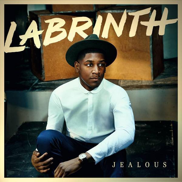 Image Result For Labrinth Lyrics Jealous
