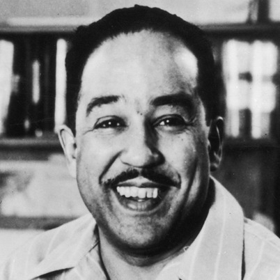 theme b by langston hughes 'theme for english b' is a poem by langston hughes that is a part of the literature of the harlem renaissance it provides the view of a racist world as seen by a young man living in harlem here is a 'theme for english b' analysis and summary.