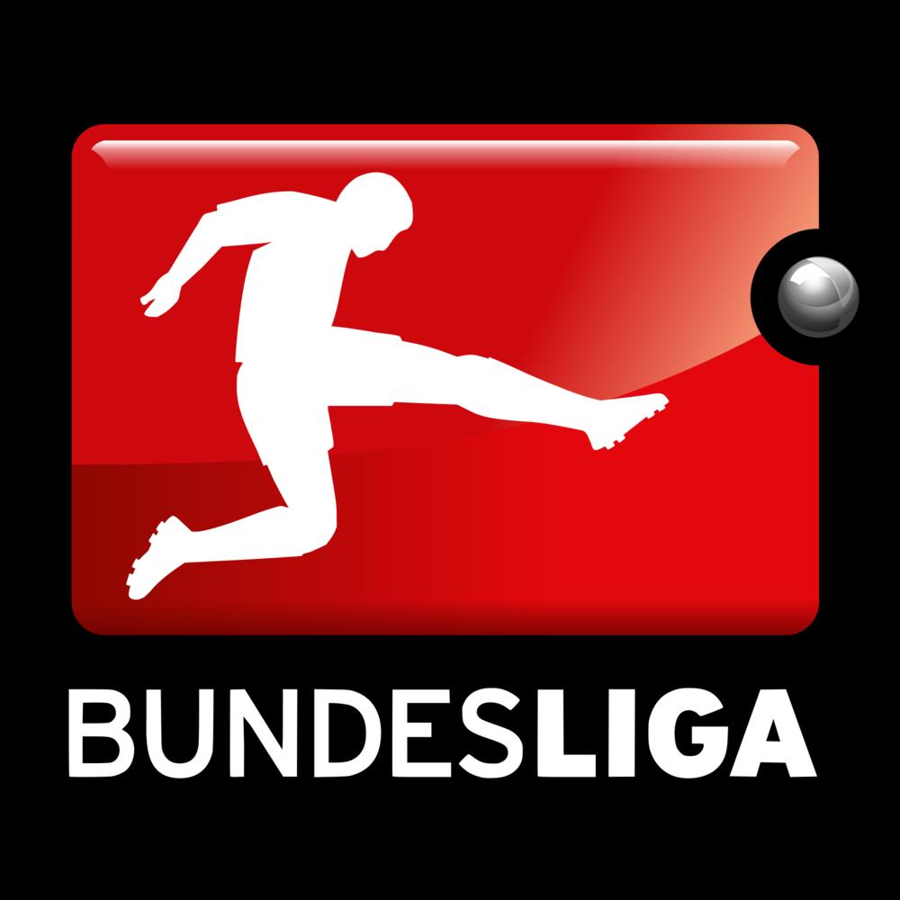 Bundesliga Spieltag 10