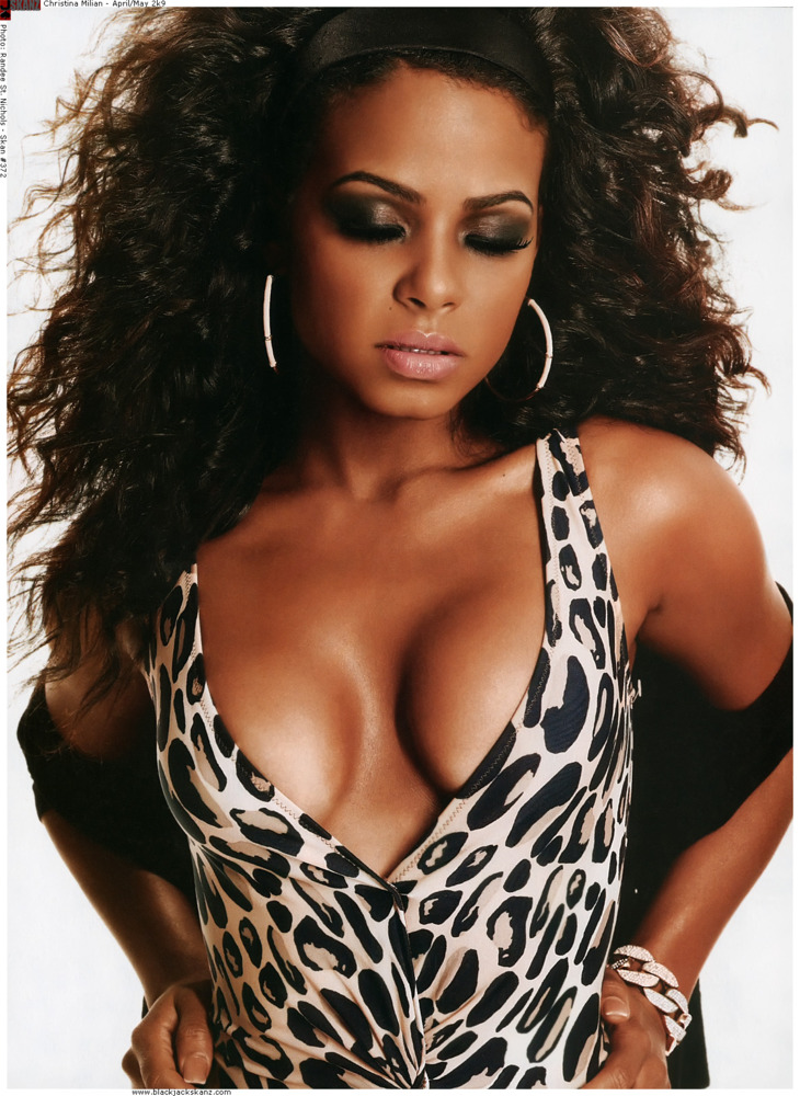 Bethany Benz Born December 1 1986 Is A Ukrainian Pornographic Actress Reality Show Participant And Model