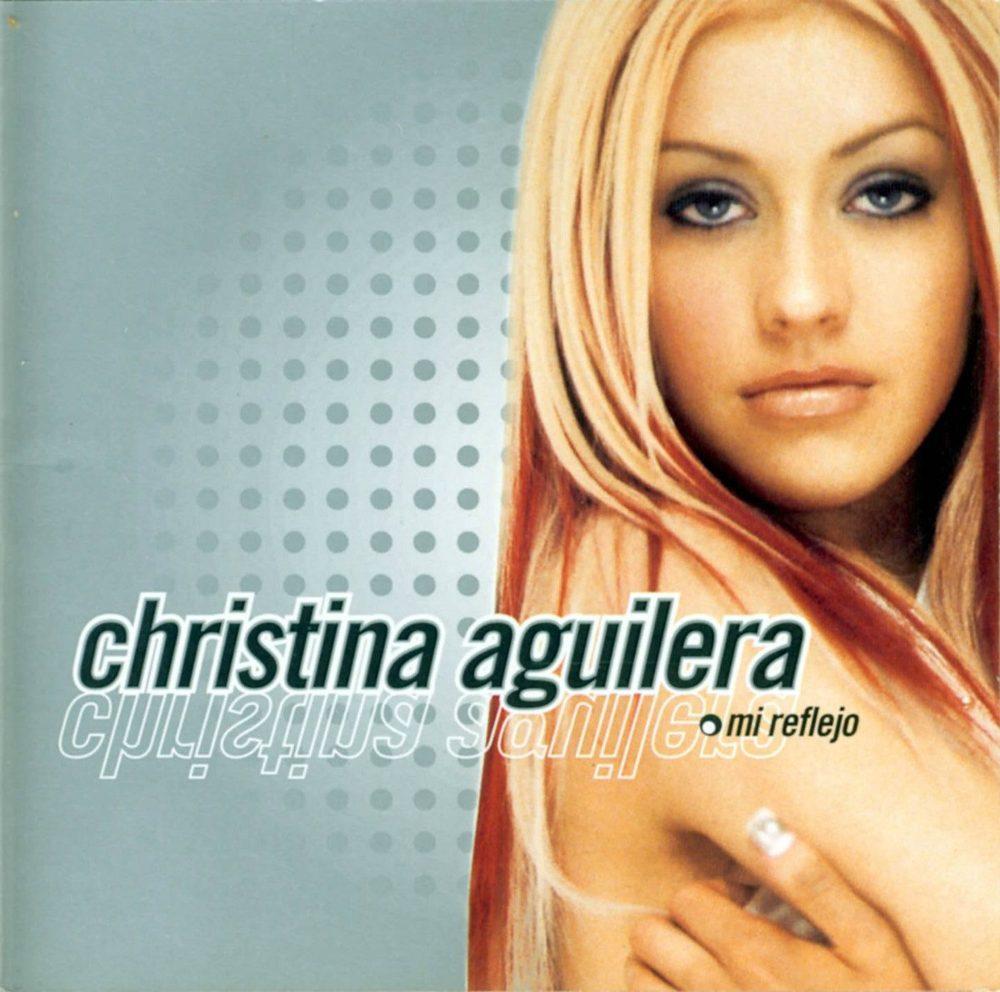 christina aguilera 1991 - photo #37