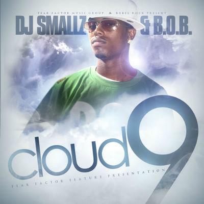 B.o.B - Cloud 9 Lyrics and Tracklist | Genius