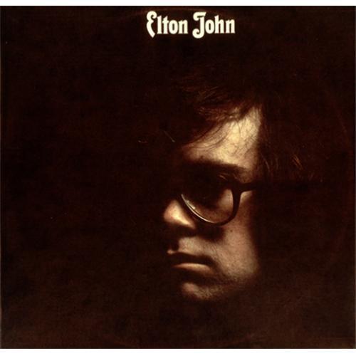 Elton John – I Need ...