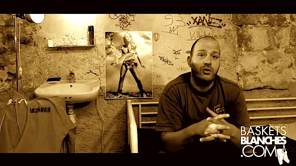 bouga belsunce breakdown lyrics genius. Black Bedroom Furniture Sets. Home Design Ideas