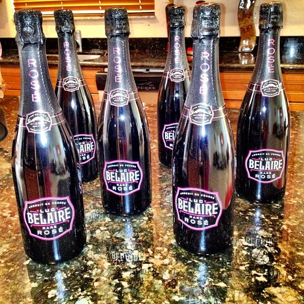 Bel air sippin 39 stack on my belt lyrics meaning for What is rozay drink