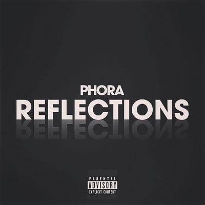 No matter what phora lyrics