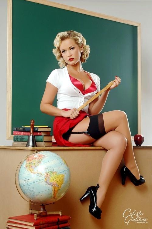Blonde teacher in glasses sucks student's huge cock in school bathroom № 81423 загрузить