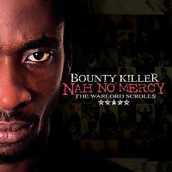 Chords for Bounty Killer - look into my eyes (Lyrics)