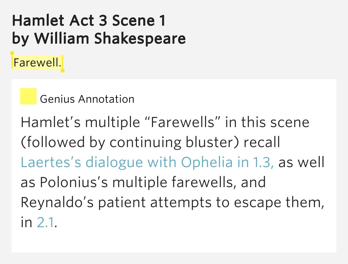hamlet act 1 scene 3 pdf