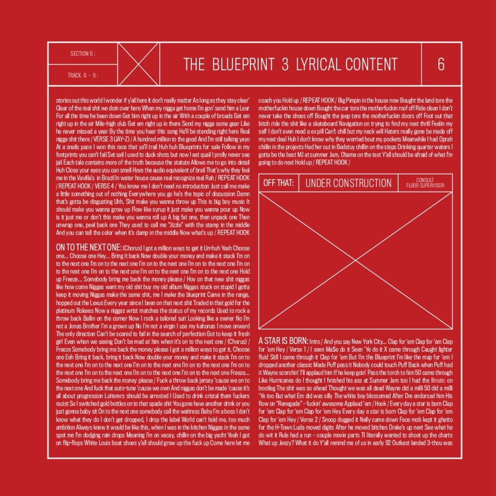 Blueprint 2 rar download starcraft 2 soundtrack rar jay z the jay z blueprint instrumentals malvernweather Images