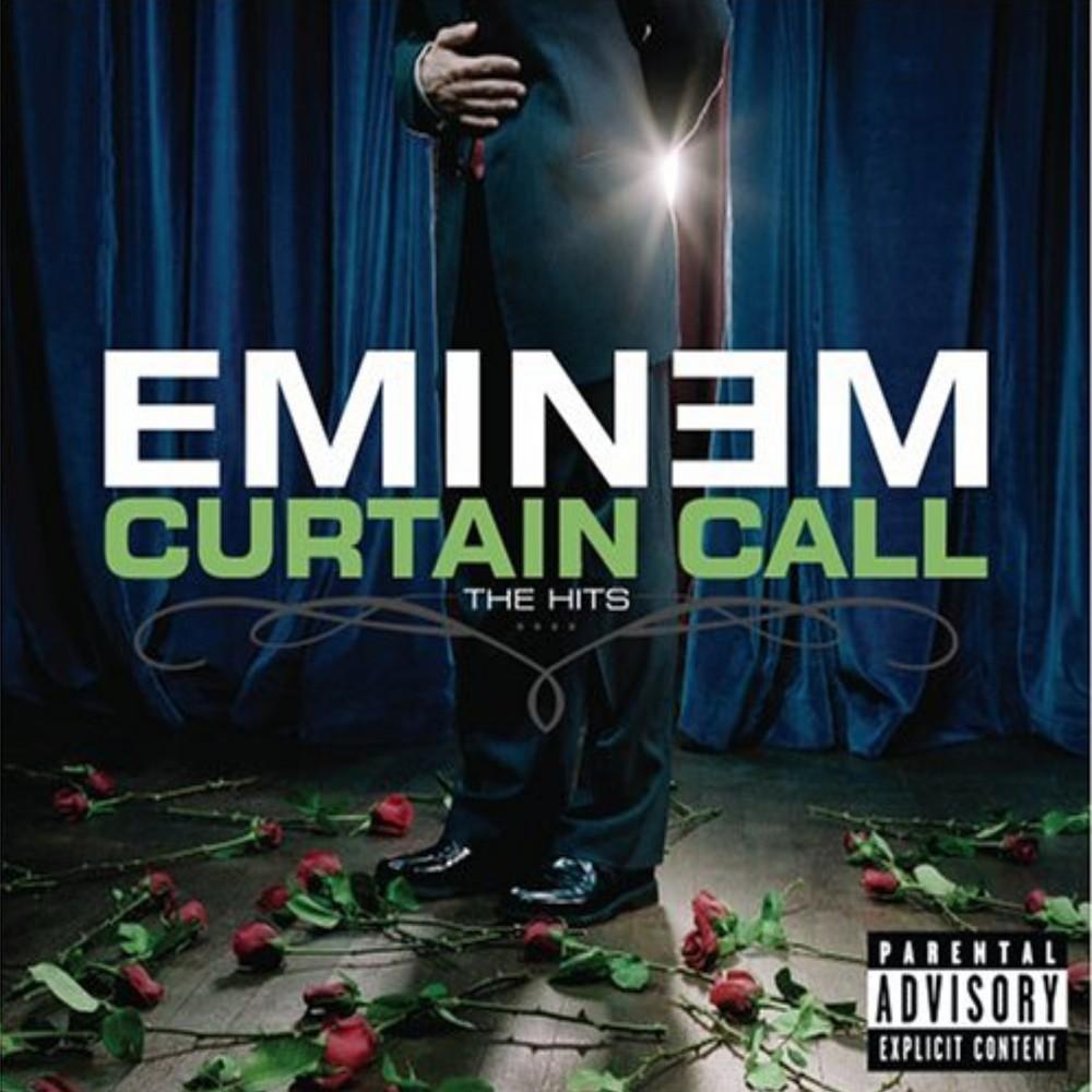 Eminem – Shake That Lyrics | Genius Lyrics