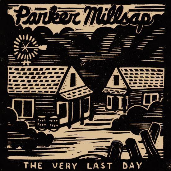 Parker Millsap Heaven Sent Lyrics Genius Lyrics