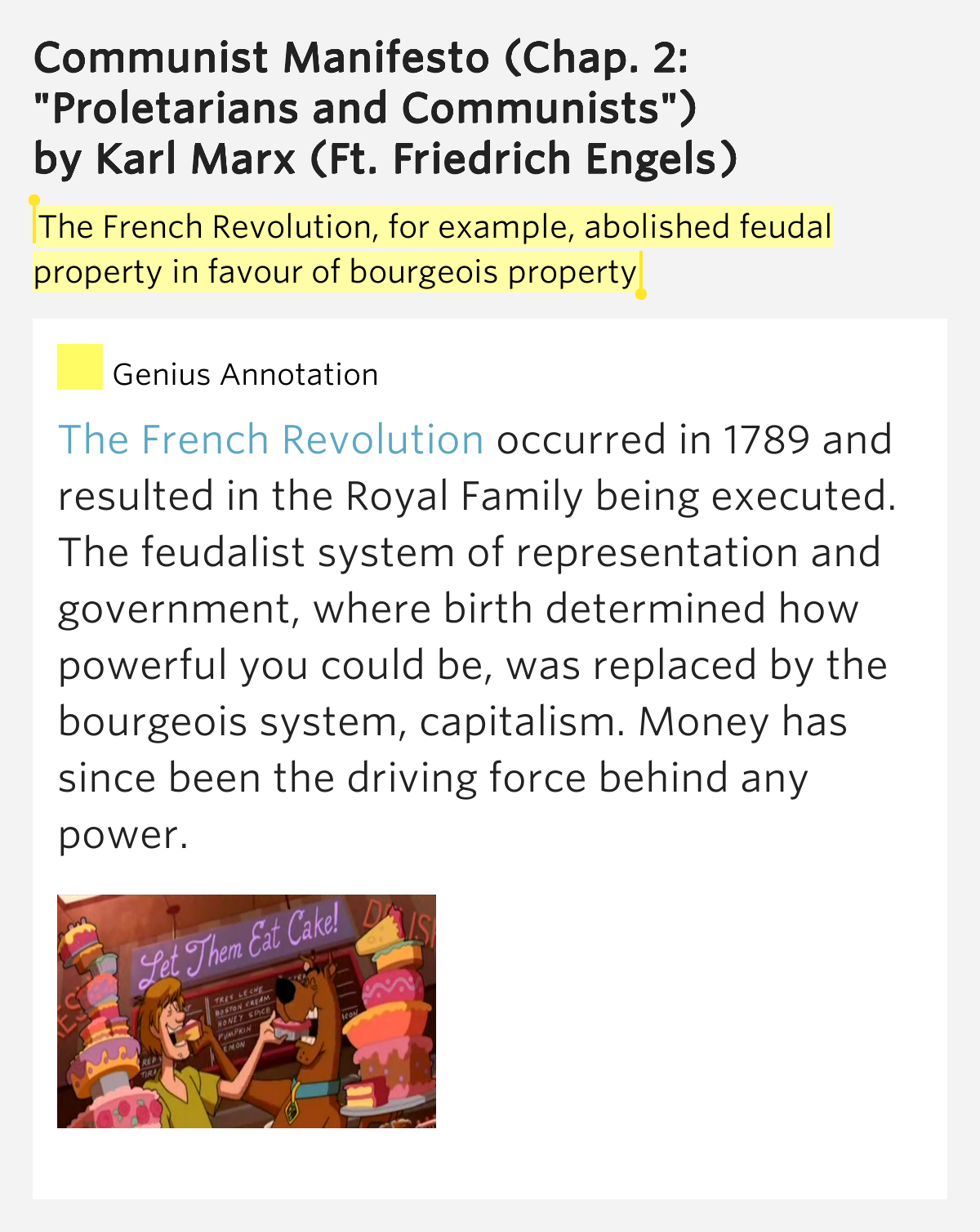 communist manifesto bourgeois and proletarians essay