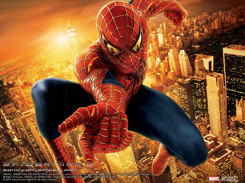 spiderman epic hero essay Epic heroes generally lead more adventurous lives than ordinary people and thereby provide more rhetorical ammunition for descriptive essays the goal of the essay is.