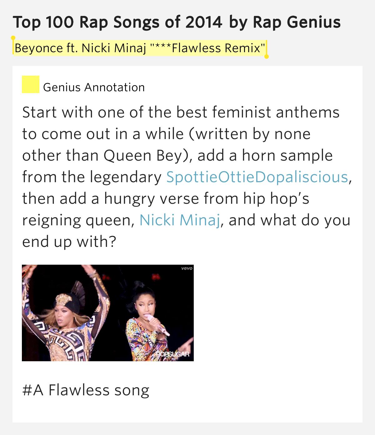 AOL Starting Up Music-Video Web Channel | Billboard