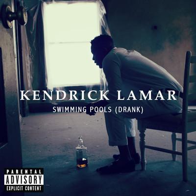 Kendrick Lamar Swimming Pools Drank Lyrics Genius