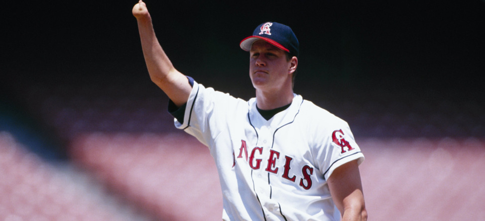 a biography of jim abbott the one arm baseball pitcher For many decades blackball historians were baffled by maddox's nickname of one wing until the new breed of researchers uncovered contemporary newspaper articles that verified the pitcher-outfielder's lack of a left arm this revelation came as a surprise to many, more so when it was found that the one-armed ballplayer was the 1920 negro.