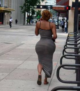 Slim Big Ass 88
