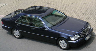 S500image
