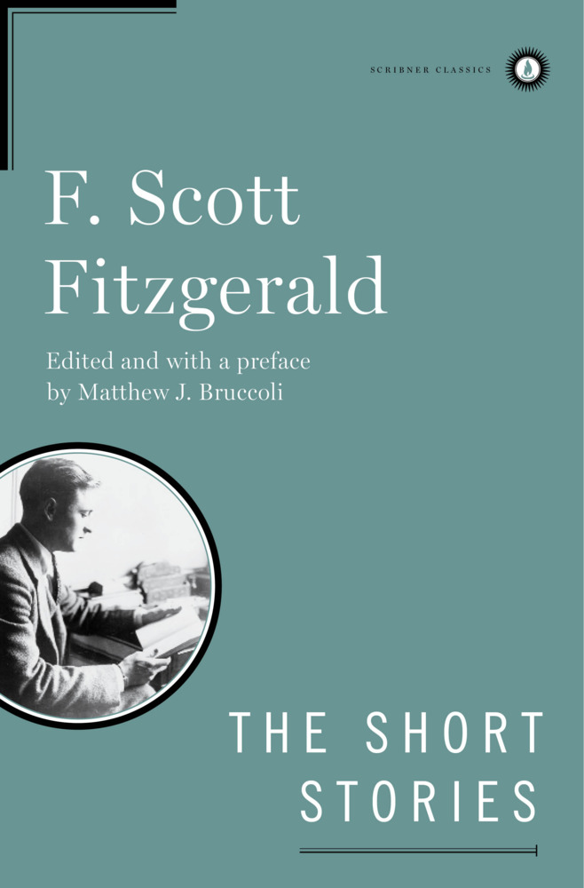 the character of dexter green in the novel winter dreams by f scott fitzgerald By f scott fitzgerald [] it is not so simple as that, either as so frequently would be the case in the future, dexter was unconsciously dictated to by his winter dreams.