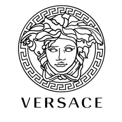 Versus Versace x Super...