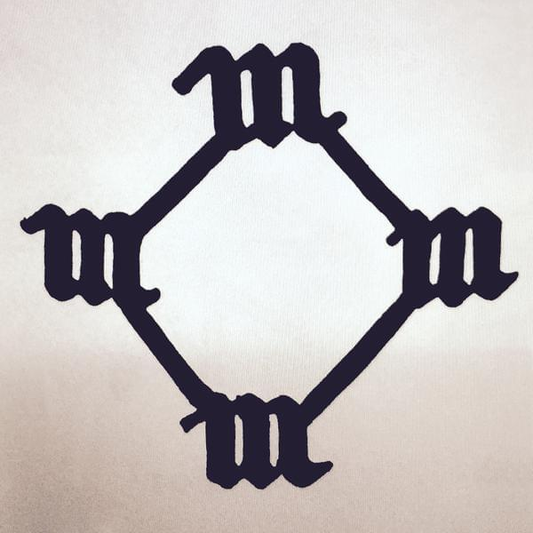 CD Kanye West – SWISH (2016)