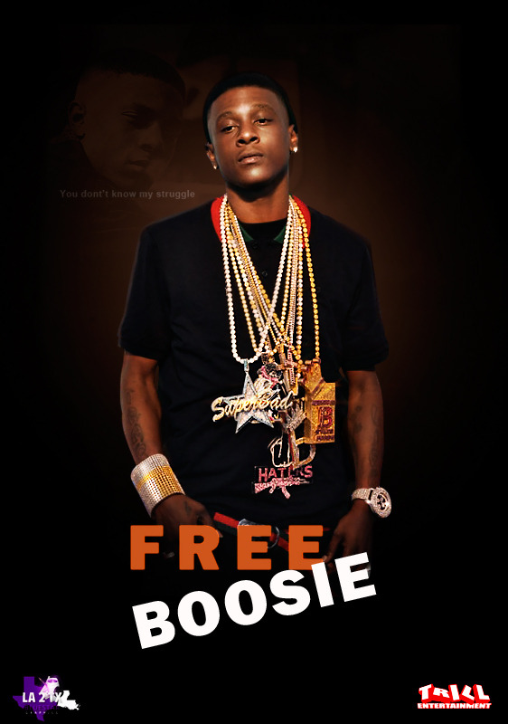 hood free niggas lyrics
