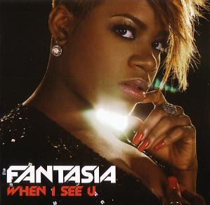 Fantasia When I See U Lyrics Genius Lyrics