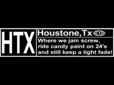 Screwston Texas Quotes