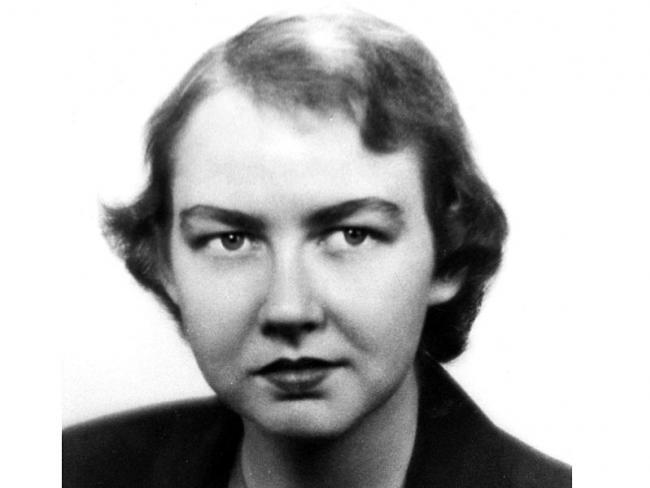 "the use of irony in good country people by flannery oconnor Free college essay interpretation of ""good country people"" by flannery o'connnor through imagery/symbolism in flannery o'connor's short story ""good country people"" flannery shows and."
