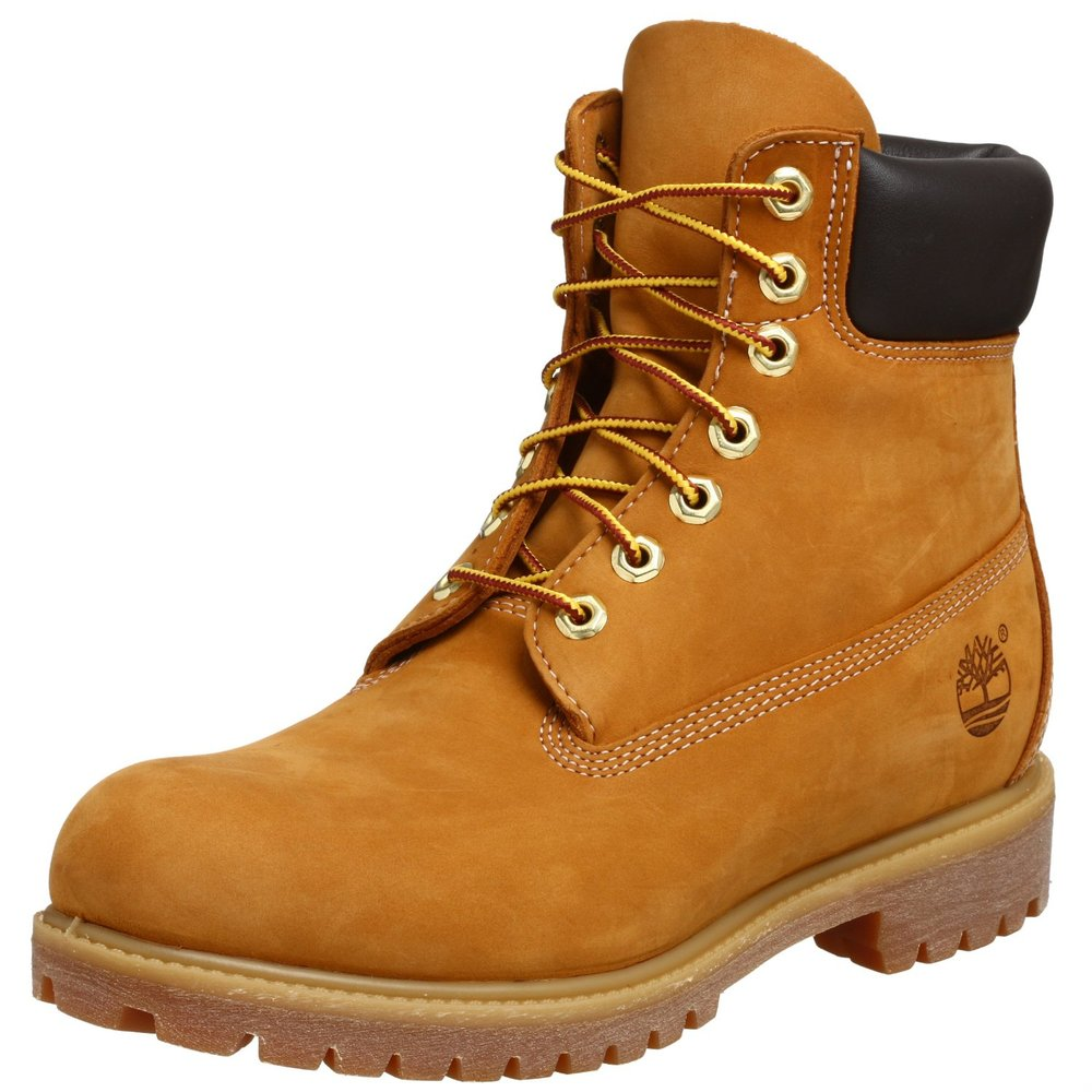 to the roots like timberland boots home on my rack