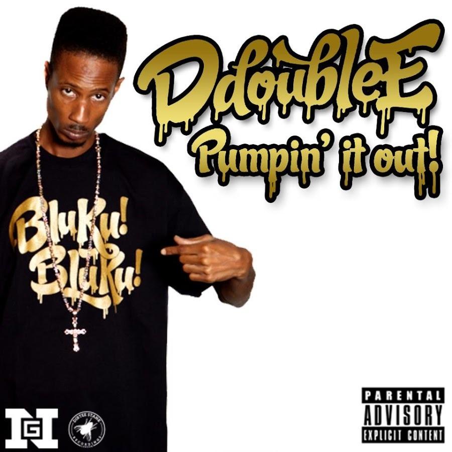 D Double E - Bad 2 tha Bone Lyrics | Musixmatch