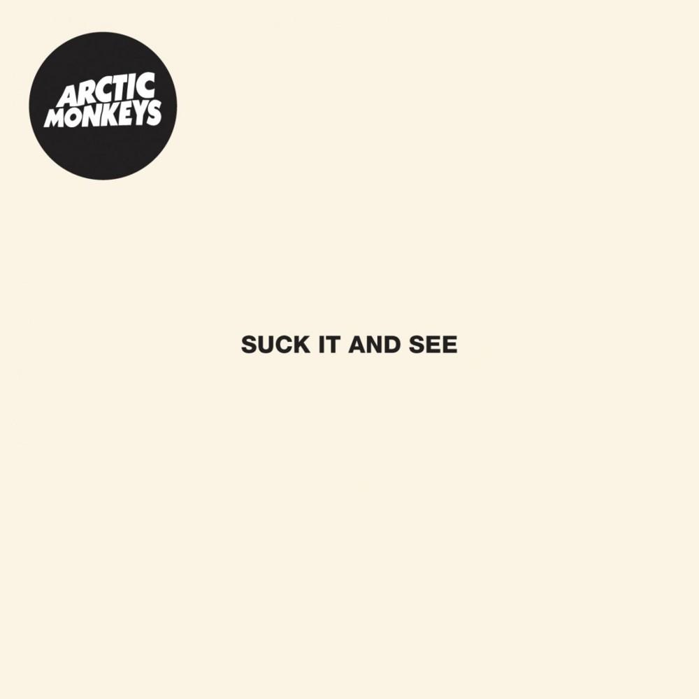 Arctic Monkeys Af2fbcb8204f72c6b571a408d18eb25e.1000x1000x1