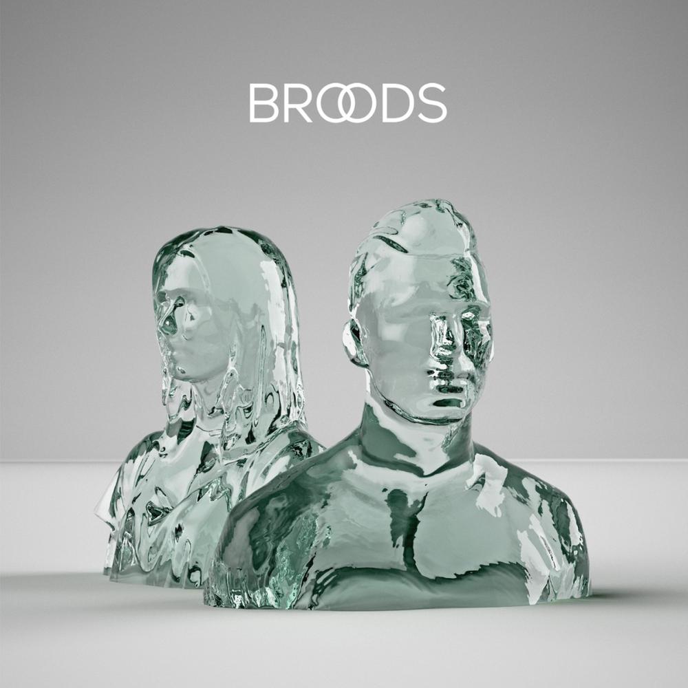 Broods Recovery Lyrics Genius Lyrics - Imagez co