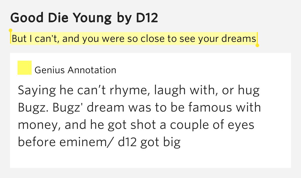 so good to meet you lyrics