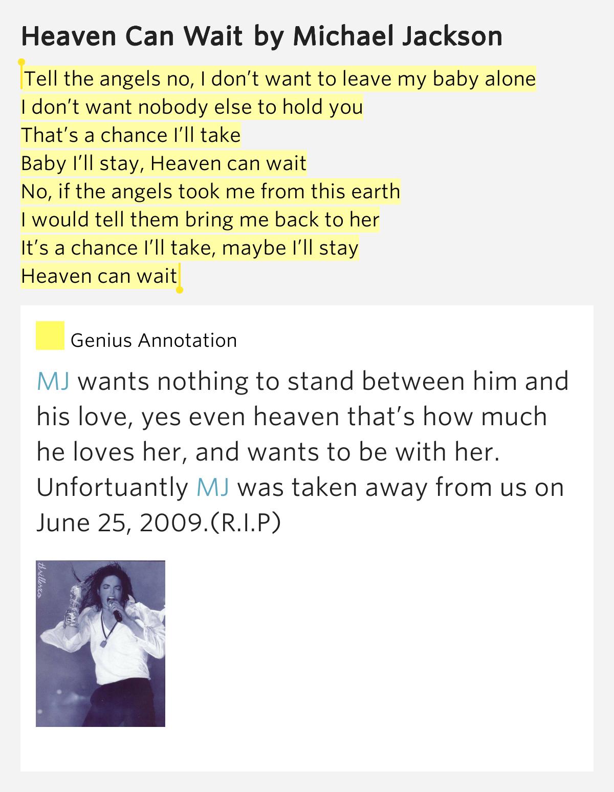 Dont want nobody but you lyrics