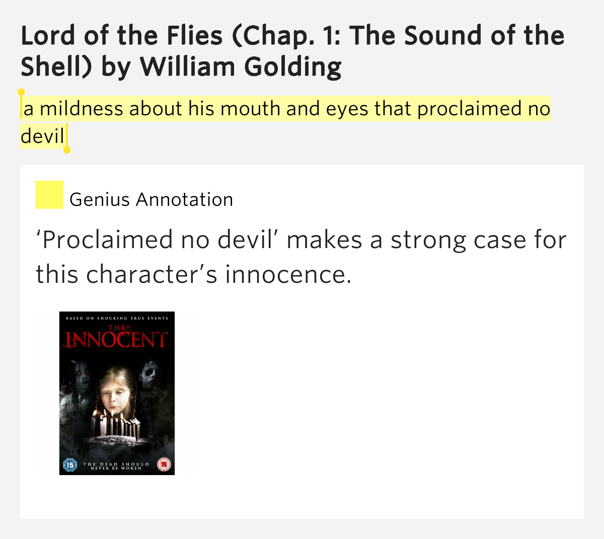 Lord Of The Flies Quotes: Alr3gzdyld0g50j0qrw3mpohh.png