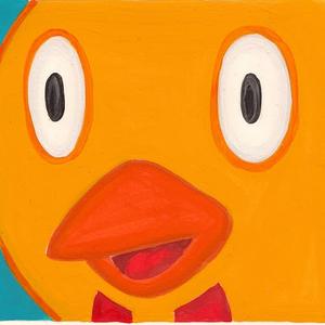 Daffybot's photo