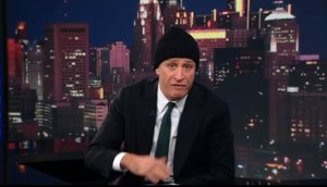 JonStewart's photo